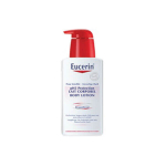 EUCERIN Ph5 lait corporel 100ml