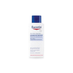 EUCERIN Complete repair 10% urée 100ml