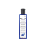 PHYTO Phytosquam shampooing relais antipelliculaire hydratant 250ml