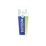 ELGYDIUM Dentifrice éducatif 50ml