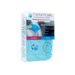 BAUSCH + LOMB Thera pearl  compresse multi-zones
