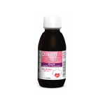 3 CHÊNES Diarilium solution 125ml