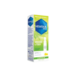 BOUCHARA-RECORDATI Hexatoux spray 30ml