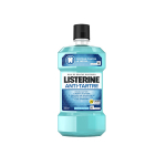 LISTERINE Anti-tartre 500ml