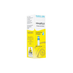 BAUSCH + LOMB Allergiflash 0,05% collyre flacon 5ml