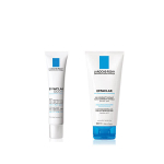 LA ROCHE POSAY Effaclar duo [+] 40ml + gel moussant purifiant 50ml offert