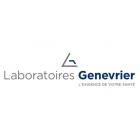 logo marque GENEVRIER