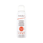 ROUGJ Émulsion en spray enfants spf 50+ 100ml