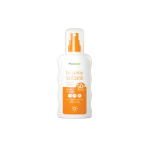 PHARMACTIV Le spray solaire SPF 50+ 200ml
