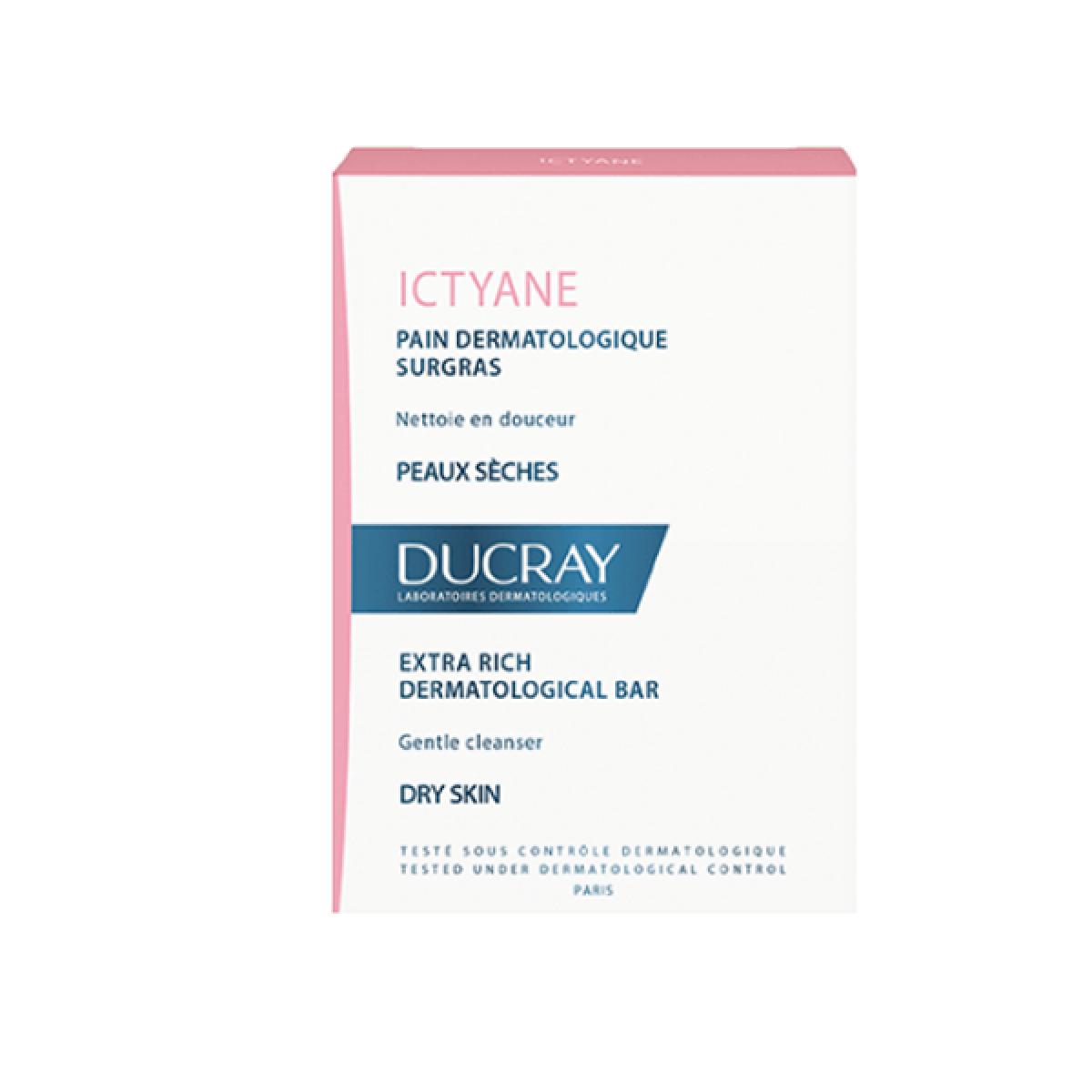 DUCRAY - Tous les produits DUCRAY sont en vente - Pharmarket