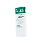 SAUGELLA Saugella gel antiseptique naturel 250ml