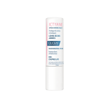 DUCRAY Ictyane stick hydratant lèvres 3g