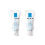 LA ROCHE POSAY Hydreane extra riche lot 2x40ml