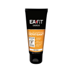EAFIT Gel de massage défatigant 75ml