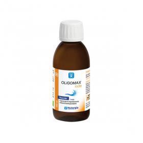 NUTERGIA Oligomax iode 150ml