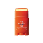 SVR Sun secure easy stick spf 50+ 10ml