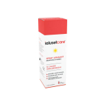 GENEVRIER Ialusetcare spray apaisant 100ml