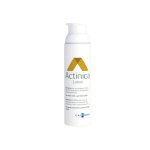 GALDERMA Actinica lotion 80ml