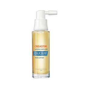Creastim lotion anti chute 2x30ml