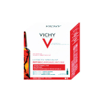VICHY Liftactiv specialist peptide-C 30 ampoules