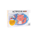 ACTIPOCHE Actipoche coussin thermique microbilles junior animaux