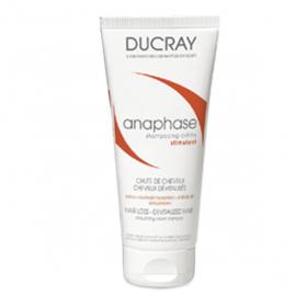 DUCRAY Anaphase shampooing crème stimulant 200ml
