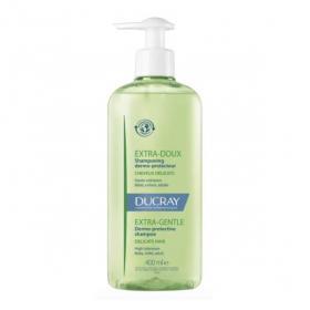 Extra-doux shampooing dermo-protecteur 400ml