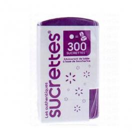 MAYOLY SPINDLER Les authentiques sucrettes 350 sucrettes