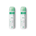 SVR Spirial spray vegetal lot 2x75ml