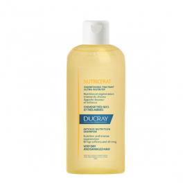 Nutricerat shampooing traitant 200ml