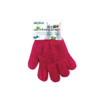 AIRPLUS Aloe kids infused gants hydratants