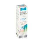 MERCK Euvanol respire+ spray nasal 20ml