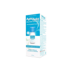 BOUCHARA-RECORDATI AphtAvéa solution traitante 120ml