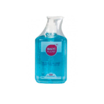 VISIOMED Bactiklear gel mains antibactérien blue initial 300ml