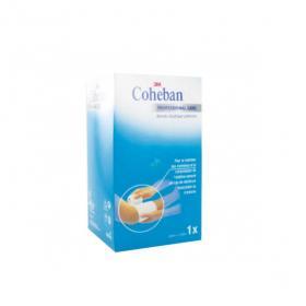 3M SANTE Coheban professional care bande élastique cohésive 3,5mx10cm