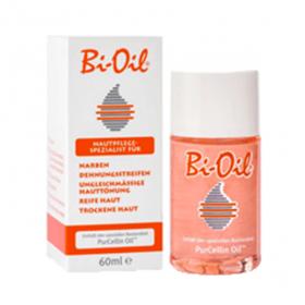 BI-OIL Soin de la peau 60ml
