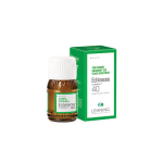 LEHNING Echinacea complexe n°40 solution buvable 30ml