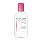 BIODERMA Crealine h2o 850ml