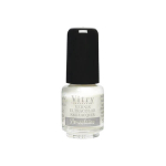 VITRY Vernis à ongles 147 porcelaine 4ml