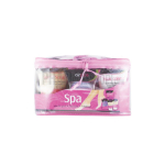 AIRPLUS Bag spa 5 produits