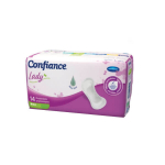 HARTMANN Confiance lady absorption 3 14 protections anatomiques