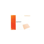 SMITH NEPHEW Jelonet gaze parafiné 10x10cm