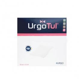 URGO Urgotul 10x12cm 16 pansements