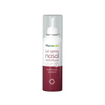 PHARMACTIV Le spray nasal isotonique 100ml