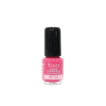 VITRY Vernis à ongles 114 jet set