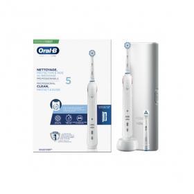 ORAL B Professional brosse à dents électriques soin gencives 3