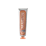 MARVIS Dentifrice ginger mint 75ml