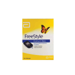 FREESTYLE LIBRE Optium neo