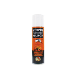 STOPIQ Protection maison 250ml