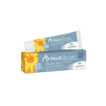 LEHNING Arnica gel naturel 50g